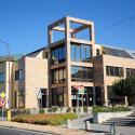 polyfunkcna-budova-nemsova.jpg