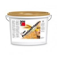 Baumit Premium Primer 20kg