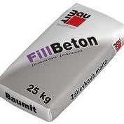Baumit FillBeton 25kg