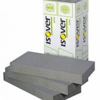 ISOVER EPS Greywall 031 16cm, balenie 1,5m2