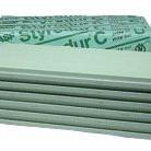 Styrodur 2800 C 2cm extrudovaný polystyrén XPS, balenie 15m2