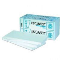 ISOVER EPS 100S 3cm, balenie 10m2