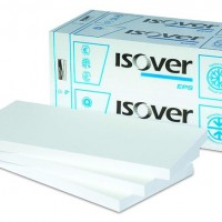 ISOVER EPS 100S 6cm, balenie 5m2