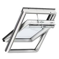 VELUX GGL 306621 114x118cm SK06, strešné okno, dialkové ovládanie