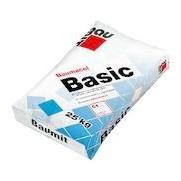 Baumit Baumacol Basic 25kg