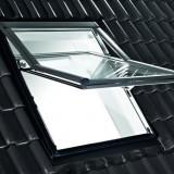 Výsuvno kyvné strešné okno - Designo R7