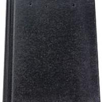 Bramac Tegalit (Protector) základná škridla polovičná