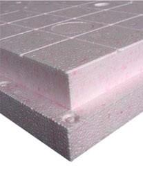 ISOVER EPS Perimeter 10cm, balenie 3,75m2