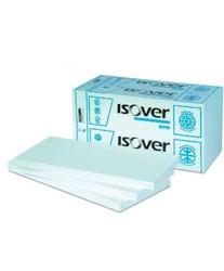 ISOVER EPS 100S 2cm, balenie 15m2