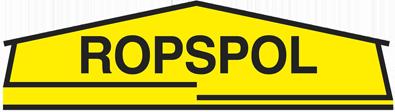 Logo ROPSPOL