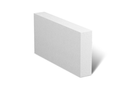 PORFIX priečkovka 75 P2-500 biela