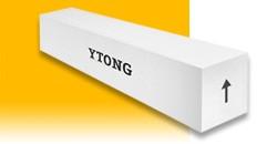 YTONG NOP 375-1300 (375x249x1300) - nosný preklad