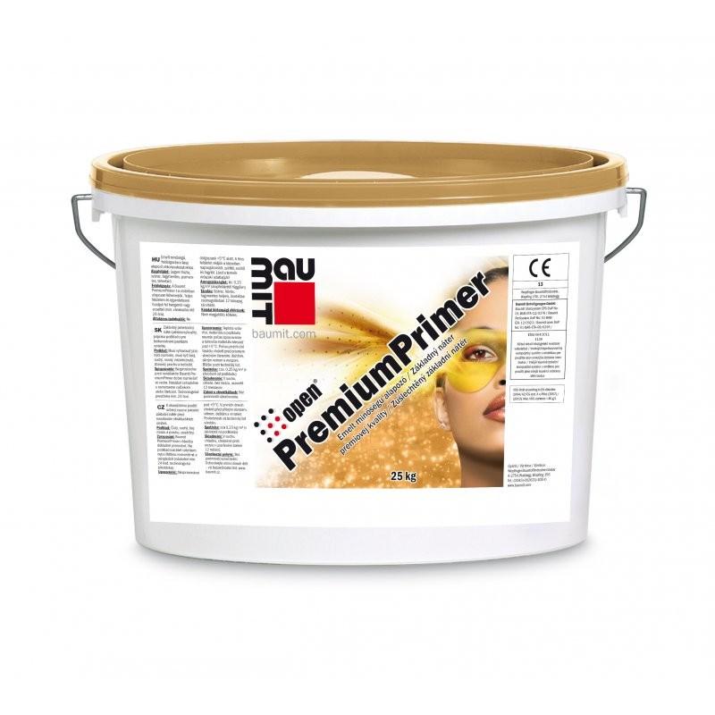 Baumit Premium Primer 5kg