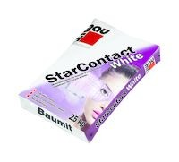 Baumit StarContact White 25 kg