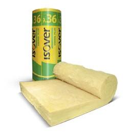 ISOVER Unirol Plus 10, balenie 7,2m2