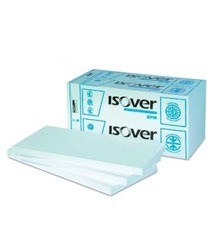 ISOVER EPS 100S 4cm, balenie 7,5m2