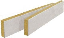 KNAUF CLT C1 THERMAL 160mm, izolácia, zateplenie stropov