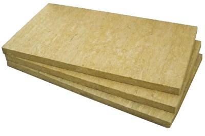 KNAUF NOBASIL FKD S Thermal 70mm, izolácia, zateplenie, vonkajšie steny