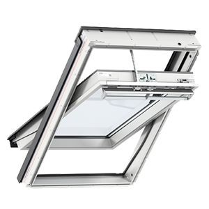 VELUX GGL 306621 94x118cm PK06, strešné okno, diaľkové ovládanie