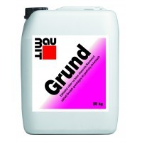 Baumit Grund, penetračný náter 5kg