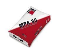 Baumit MPA 35L 40kg
